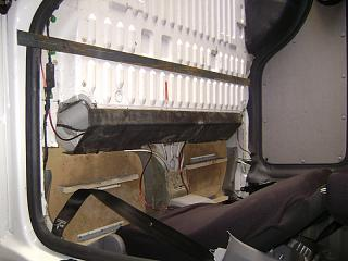 Переделка грузовика в пассажира-dsc05393.jpg