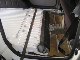 Переделка грузовика в пассажира-dsc05394.jpg