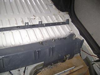Переделка грузовика в пассажира-dsc05403.jpg