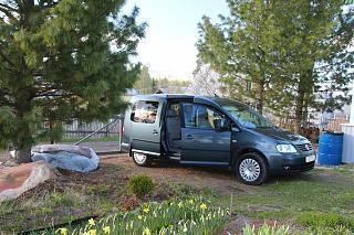 VW Caddy Maxi 2.0 TDI(125 КВт/170 л.с), МКПП-6, 7 мест, 2009 г.в.-img_1552.jpg