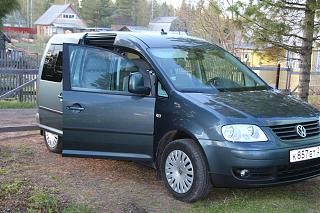 VW Caddy Maxi 2.0 TDI(125 КВт/170 л.с), МКПП-6, 7 мест, 2009 г.в.-img_1553.jpg