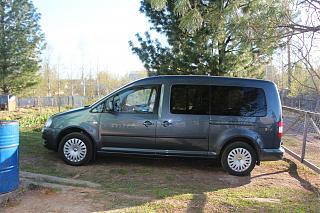 VW Caddy Maxi 2.0 TDI(125 КВт/170 л.с), МКПП-6, 7 мест, 2009 г.в.-img_1563.jpg
