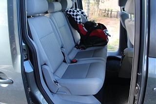 VW Caddy Maxi 2.0 TDI(125 КВт/170 л.с), МКПП-6, 7 мест, 2009 г.в.-img_1548.jpg