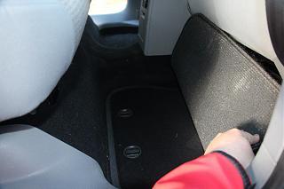 VW Caddy Maxi 2.0 TDI(125 КВт/170 л.с), МКПП-6, 7 мест, 2009 г.в.-img_1549.jpg