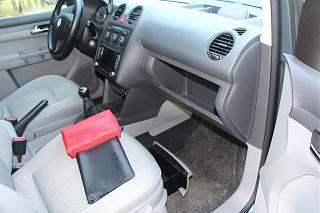VW Caddy Maxi 2.0 TDI(125 КВт/170 л.с), МКПП-6, 7 мест, 2009 г.в.-img_1551.jpg