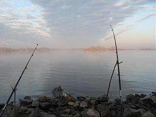 Рыбалка-img_0821.jpg