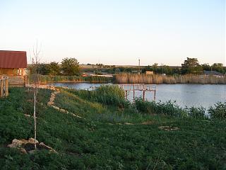 Рыбалка-p6160382.jpg