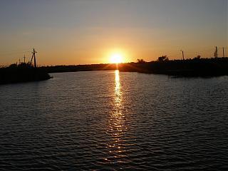 Рыбалка-p6160389.jpg