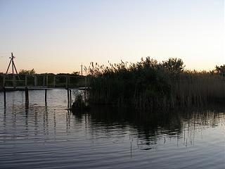 Рыбалка-p6160402.jpg