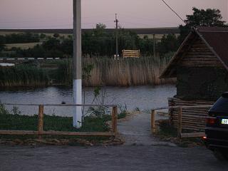Рыбалка-p6160418.jpg