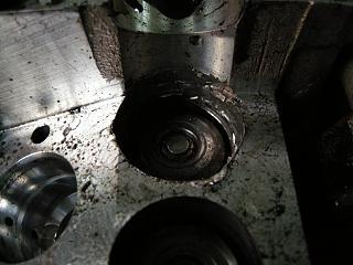 Стук под капотом, в воздушном фильтре помогите...-dscn9965.jpg