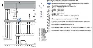 Фаркоп-12460d1356676085-farkop-printing-from