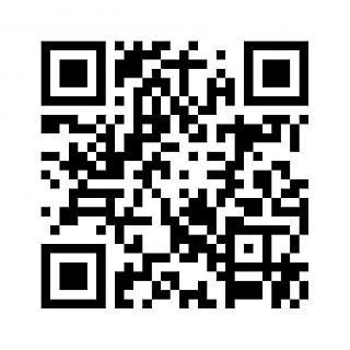 Есть ли у кого-то свои сайты?-tqw94qelr4m.jpg