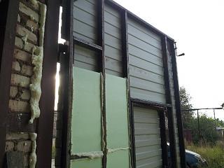 Повышенная влажность в гараже-2011-09-06-18.26.54.jpg