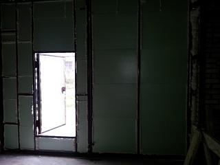Повышенная влажность в гараже-20110908_180703.jpg