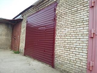Повышенная влажность в гараже-20110908_181258.jpg