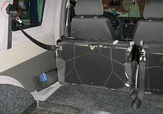 Как установить сзади ремень безопасности и какой?-7.jpg