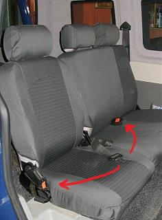 Как установить сзади ремень безопасности и какой?-1.jpg