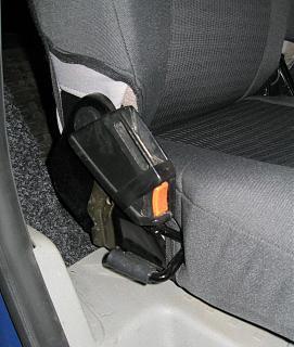 Как установить сзади ремень безопасности и какой?-2.jpg