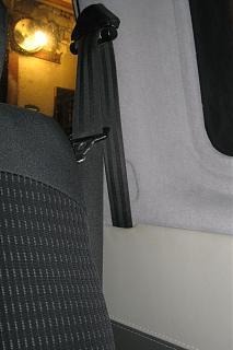 Как установить сзади ремень безопасности и какой?-5.jpg