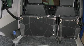 Как установить сзади ремень безопасности и какой?-6.jpg