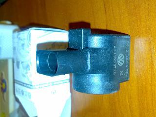 ECOFUEl размышления на тему замены катушки клапана...-2.jpg