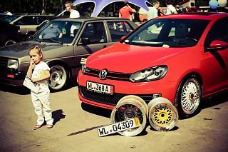 VW Festival 2013 – все подробности! Приглашаем ваш клуб!-2jyw9fyjyb8.jpg
