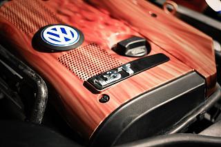 VW Festival 2013 – все подробности! Приглашаем ваш клуб!-9kgoyqdugs4.jpg
