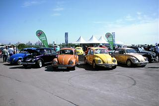 VW Festival 2013 – все подробности! Приглашаем ваш клуб!-bkv_ykzrrmq.jpg