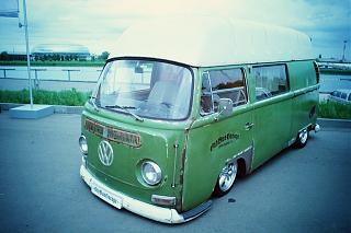 VW Festival 2013 – все подробности! Приглашаем ваш клуб!-jbuq5winhzi.jpg