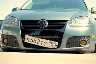 VW Festival 2013 – все подробности! Приглашаем ваш клуб!-jpbtpdisbnm.jpg