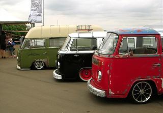 VW Festival 2013 – все подробности! Приглашаем ваш клуб!-q918ygxlcjc.jpg