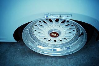 VW Festival 2013 – все подробности! Приглашаем ваш клуб!-rnkzqu_zagg.jpg