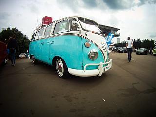 VW Festival 2013 – все подробности! Приглашаем ваш клуб!-k37pbigqlrs.jpg