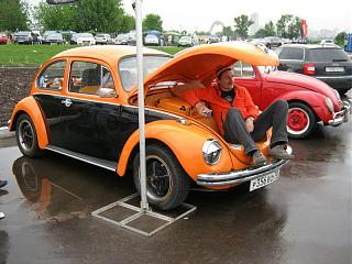VW Festival 2013 – все подробности! Приглашаем ваш клуб!-32661030wzk.jpg