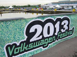 VW Festival 2013 – все подробности! Приглашаем ваш клуб!-32660369xyo.jpg