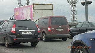 Охота на Caddy.-dscn9267.jpg