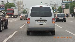 Охота на Caddy.-dscn9272.jpg