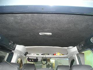 Материал для изготовления потолка-p1010080.jpg