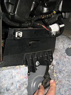 Не работает кондиционер.-img_6138.jpg