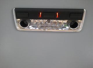 Переднее освещение салона-img_20130529_112855.jpg