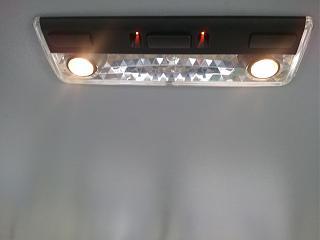 Переднее освещение салона-img_20130529_112914.jpg