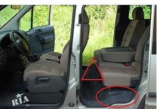 Про кресла от турана-sydenya_volkswagen_touran_2012__14393386f.jpg