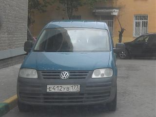 Охота на Caddy.-imag0671.jpg