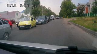 Выбор автомобильного видеорегистратора-222222.jpg