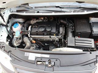 caddy 2.0 tdi Bmm-img_3470.jpg