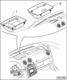 Как снять ящик на торпеде?-n68-10088.png