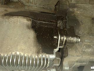 Гонит масло как опредилить причину??? (фото)-28062011293.jpg