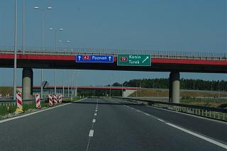 Обстановка на погранпереходах между Украиной и Венгрией-imgp1768.jpg