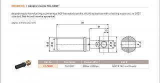 [EcoFuel] Обслуживание и ремонт ГБО в VW CADDY EcoFuel-2558978.jpg